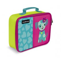 Lunchbag isotherme CHIEN