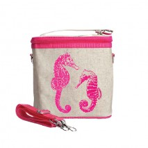 Cooler Bag XL HIPPO ROSE