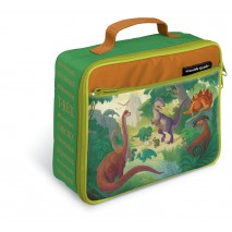 Lunchbag isotherme DINO