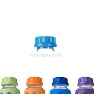 Capuchon 120-250 ml OCEAN