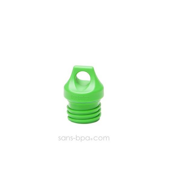 Bouchon Loop GREEN - PP5
