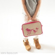 LunchBox isotherme DINO