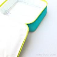 Lunchbag isotherme DANSE