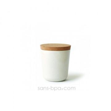 Petit pot crème 200ml