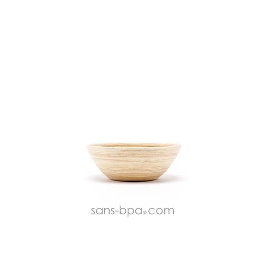 Bol bambou 14 cm - TIT