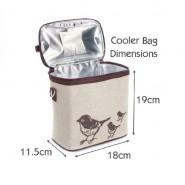 Cooler Bag RENARD
