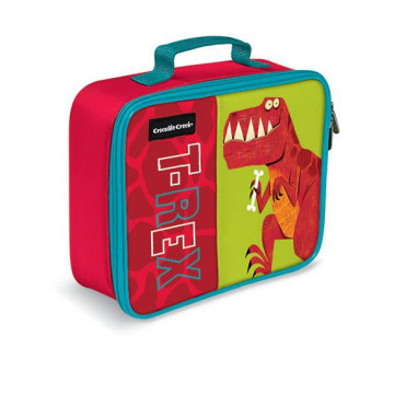 Lunchbag isotherme T-REX