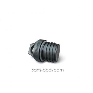 Bouchon Loop PP5