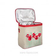 Cooler Bag XL VESPA