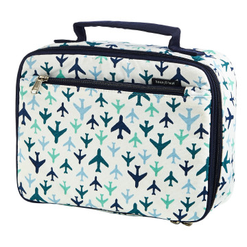 Sac isotherme Lunchbox - AVION