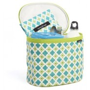 Sac isotherme Lunchbox - FRUITS