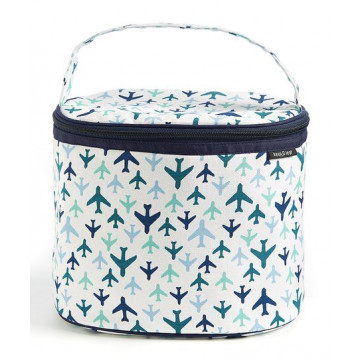 Sac isotherme Cooler Bag - AVIONS
