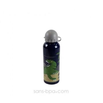 Gourde inox 500 ml - TRex