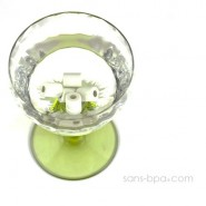 Perles de céramique purifiantes à tester ! Pour un verre (5)