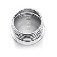Biberon inox 150 ml de chez PURA