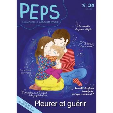 Peps n° 19
