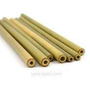1 paille bambou sans-bpa.com