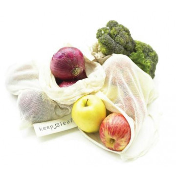 Assortiment filet Fruits & Légumes - KEEP LEAF