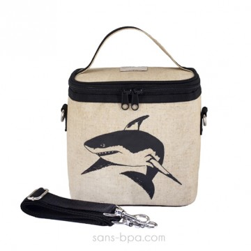 Cooler Bag XL REQUIN