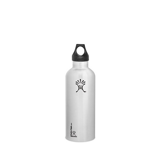 Bouteille inox Isotherme Hydro Flask - 530 ml