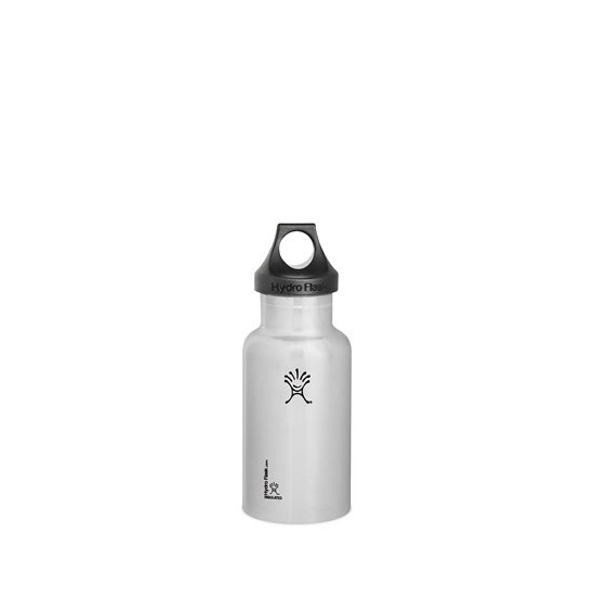 Bouteille inox Isotherme Hydro Flask - 355 ml