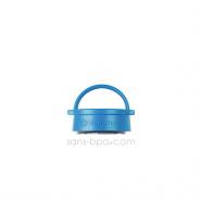 Bouchon CLASSIC - LIFEFACTORY
