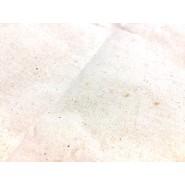 Cabosse - Sac à pain coton Bio - Ah Table !