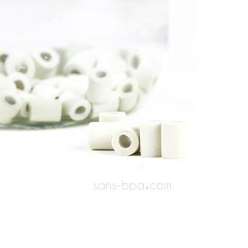 Perle de céramique - VRAC