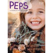 Peps n° 31