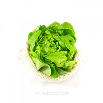 Sac à vrac - LARGE - Fruits & légumes