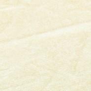Serviette à cheveux Ecru - Bambou - LES TENDANCES D'EMMA