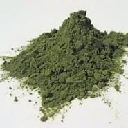 Poudre de Henné neutre - Incolore - 100% végétal - BOUTIQUE NATURE