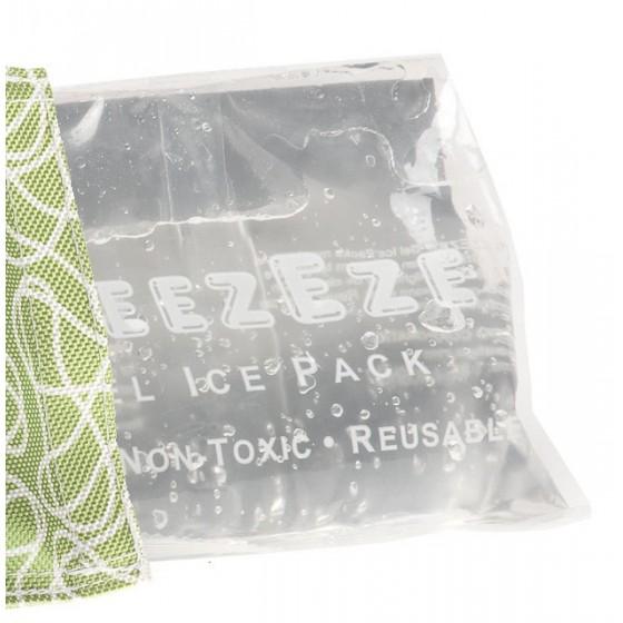Pack glace - Pochette seule - KIDS KONSERVE