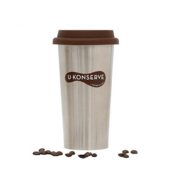 Cofee Cup - U Konserve