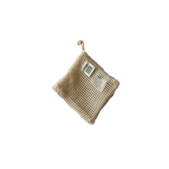 Sac à Savon - Small (SOAP-602) - ECO BAGS