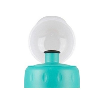 Bouchon SPORT Safe Sporter TURQUOISE