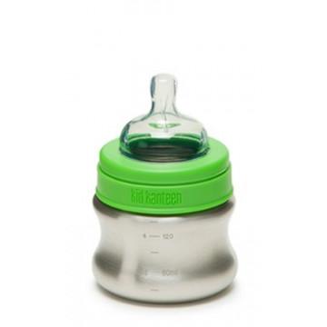 Biberon inox GL 150 ml - Klean Kanteen