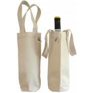 Sac à bouteille Naturel - EcoBags