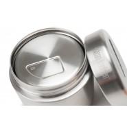 Boite hermétique tout inox - 237 ml - Klean Kanteen
