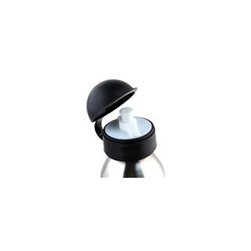 Bouchon sport pour gourde 400-500-600 ml - U Konserve & EarthLust
