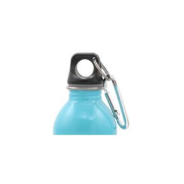 Bouchon loop pour gourde 400-500-600 ml - U Konserve & EarthLust