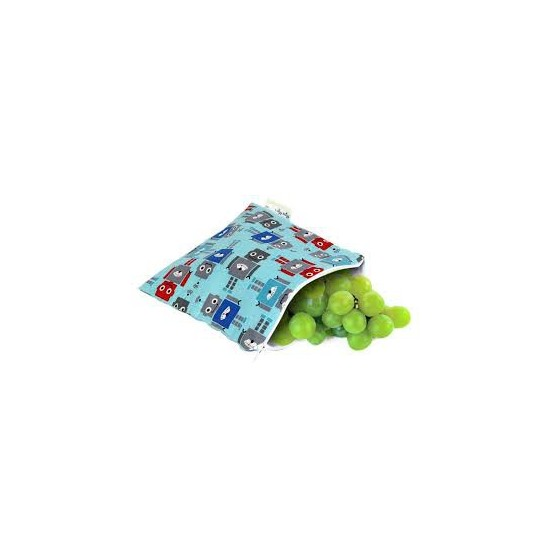 Sac Gourmandise SWEET AVOCAT