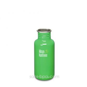 Gourde 500 ml GREEN