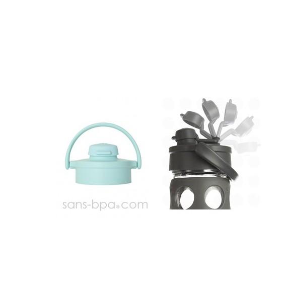 Bouchon Flip Prune - LIFEFACTORY