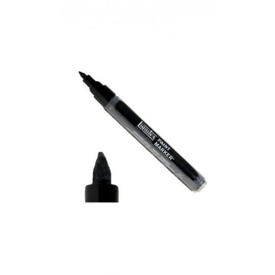 Marqueur BLACK - LiquitexTM