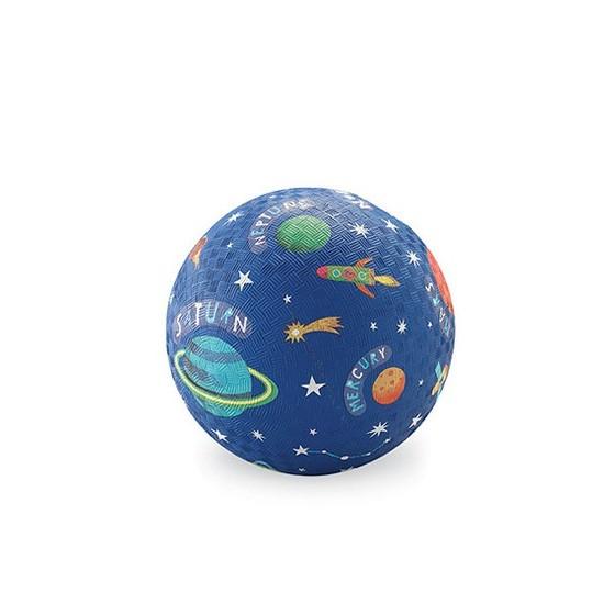 Balle 13 cm - WORLD - CROCODILE CREEK