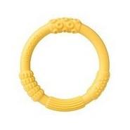 Lot 2 anneaux de dentition - LILA-ROSE - LIFEFACTORY