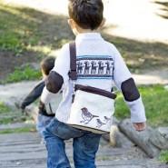 Cooler Bag OISEAUX