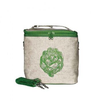 Cooler Bag XL ARTICHAUT