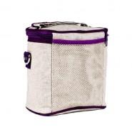 Cooler Bag XL MOUTON